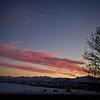 Taken with my iPhone SE in Daybreak, South Jordan, Utah