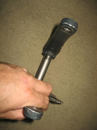 175mm XTR 970 cranks
