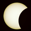 Solar Eclipse 8/21/2017