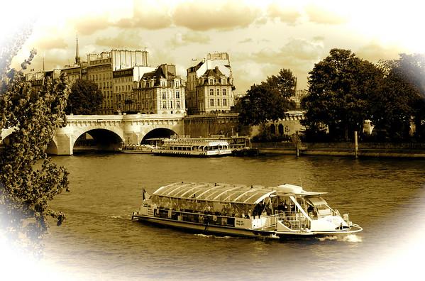 2006-05-19 Paris