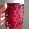 12 jars of jam