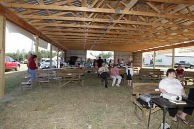 Carmel Fair 7/18/2010