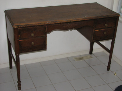 20111009_VL furniture_06