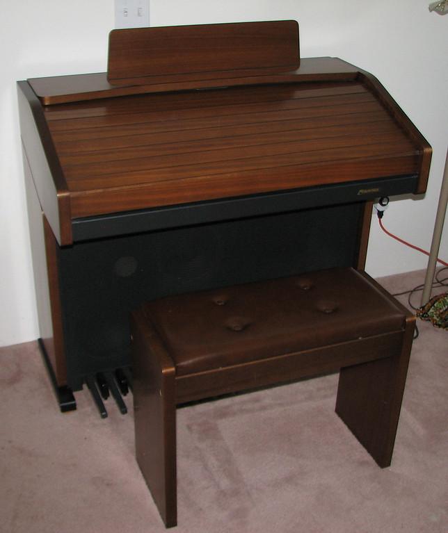 VL furniture