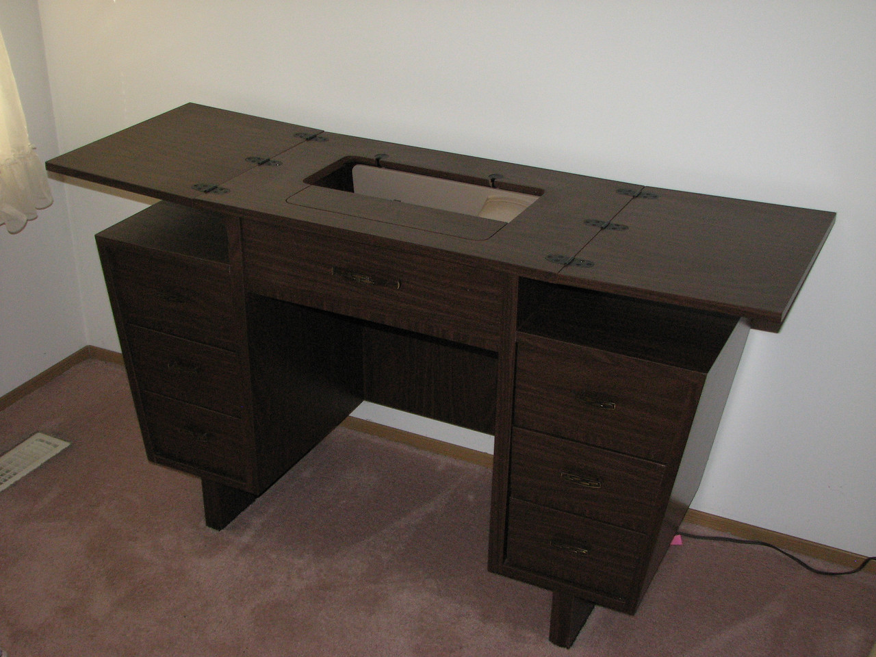 20111009_VL furniture_10
