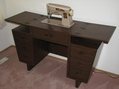 20111009_VL furniture_11