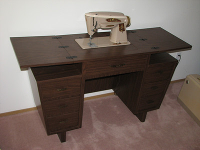 20111009_VL furniture_12