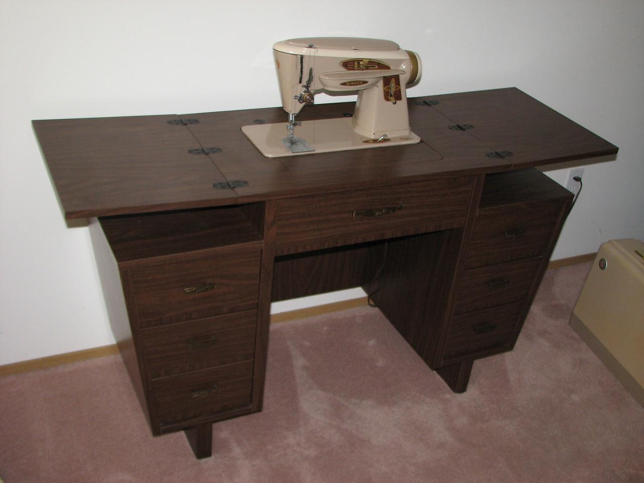 20111009_VL furniture_12