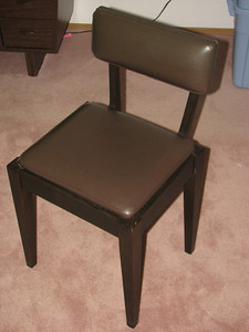 20111009_VL furniture_08