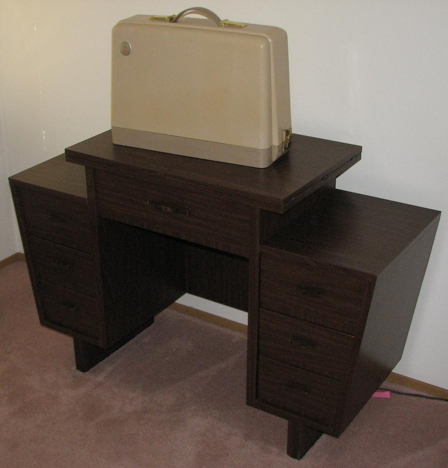 20111009_VL furniture_09