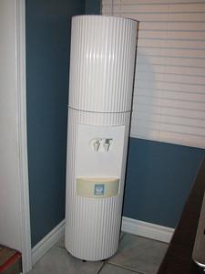 water cooler 1