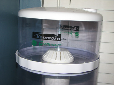 water cooler 3