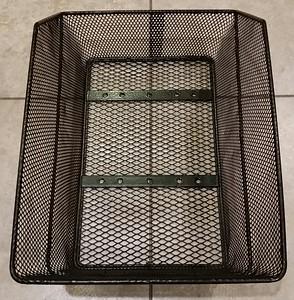 basket Basil 4