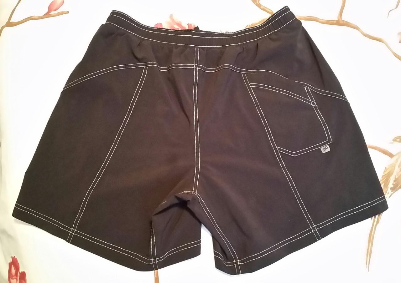shorts Sugoi ladies Lg 2