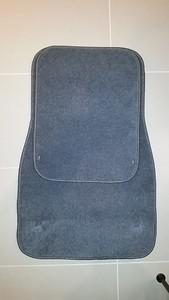 car mats 2