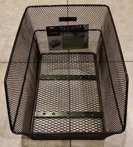 basket Basil 2