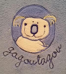 "baby blanket, 33 x 56""_b"