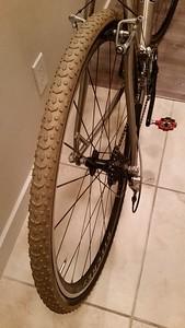 CX tires - Vittoria Cross XG Pro 700x34_b