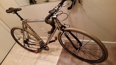 CX tires - Vittoria Cross XG Pro 700x34_a