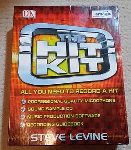 Hit Kit 1