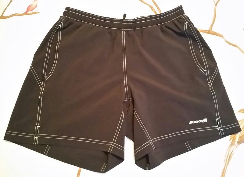 shorts Sugoi ladies Lg 1