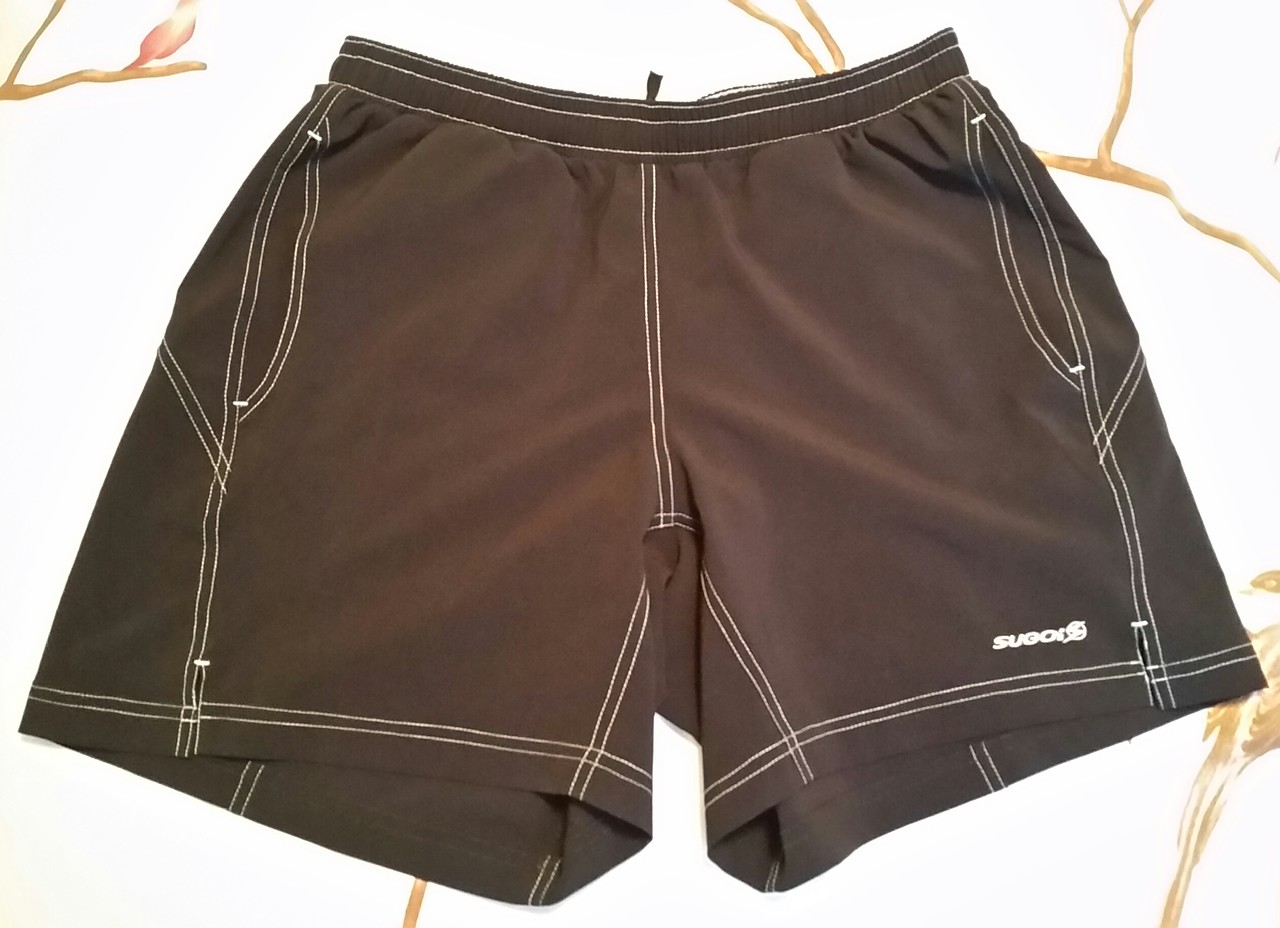 shorts Sugoi ladies Lg 1