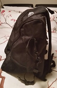 backpack RC black 2