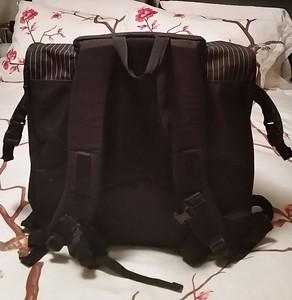 backpack RC black 3