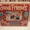 frame for Julie - $5