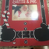 Frames for Kelley and Julie - $14.50