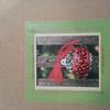 ornament for Julie - $5
