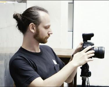 Photographer Ben Broomfield  benbroomfield.com  @photobenphoto