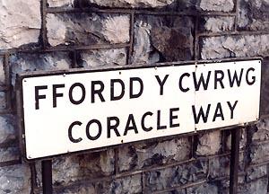 Wales (UK)