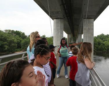 VCA 4th Grade Field Trip 2012-7