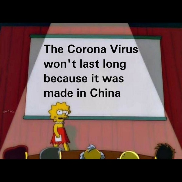 funny-coronavirus-meme-reddit-5-1-L.jpg