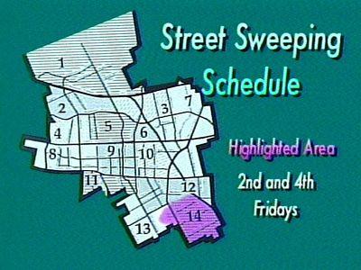 street_sweeping