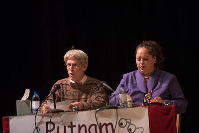 PutnamCountySpellingBee-0880