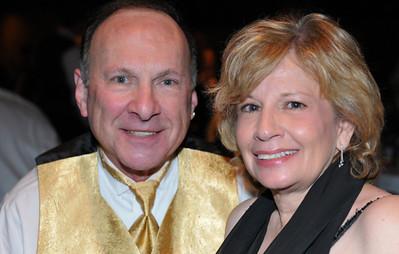 Jay and Kathy