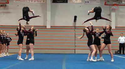 WHS Stunt Edited 2020 -14