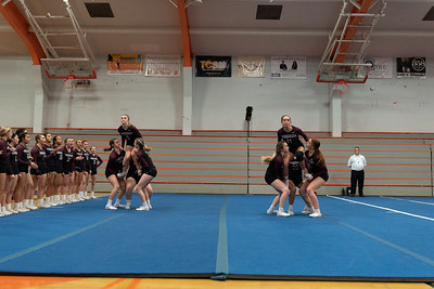 WHS Stunt Unedited 2020 -22