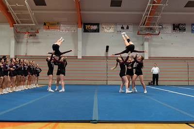 WHS Stunt Unedited 2020 -17