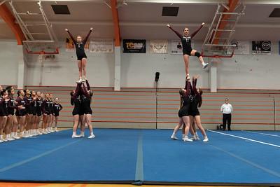 WHS Stunt Unedited 2020 -14