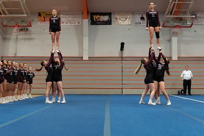 WHS Stunt Unedited 2020 -5