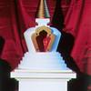 Long Life Stupa
