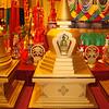Reconciliation Stupa