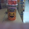 pumpkin-pocky.jpg