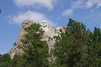 Rushmore 14