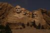 Rushmore 9