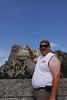 Rushmore 11