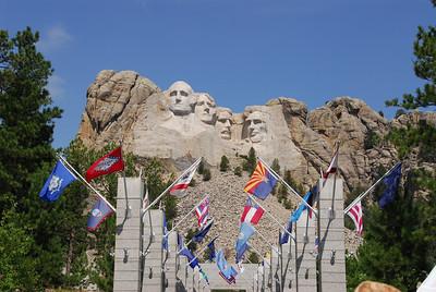 Rushmore 10